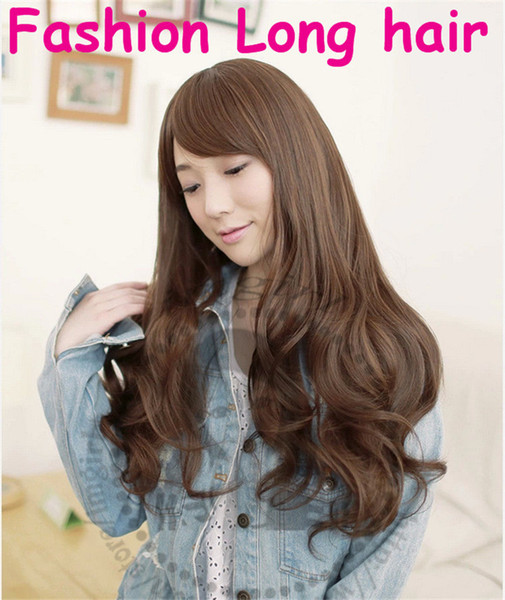 Wholesale Wigs And Hair Extensions 111