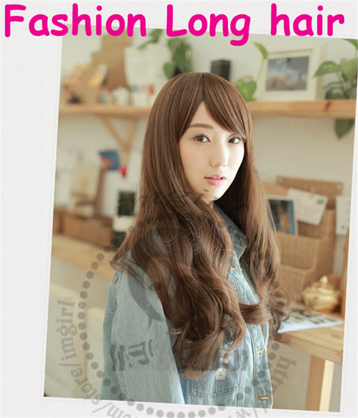 Wholesale Wigs And Hair Extensions 14