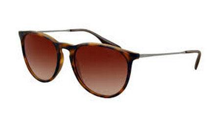 style glasses  New Arrival Fashion Erika Style Women Sunglasses, Unisex Mod ...