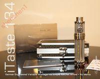 Electronic Cigarette Set Series  Itaste134 100% innokin itaste 134,innokin original e cigarette itaste 134 electronic cigarette itaste mechanical 30pcs