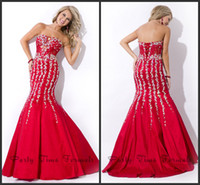 Dresses Where To Buy Bling Mermaid Wedding Dress Online Where Can I