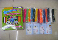 wholesale bendaroos - small bags Bendaroos toy Bendaroos colors Each Gift Box