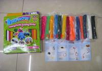 0-12M wholesale bendaroos - small bags Bendaroos toy Bendaroos colors Each Gift Box