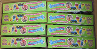 Green wholesale bendaroos - 1300 small bag bendaroos small bag each Gift box Color