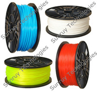 Wholesale Sell PLA filament for D printer