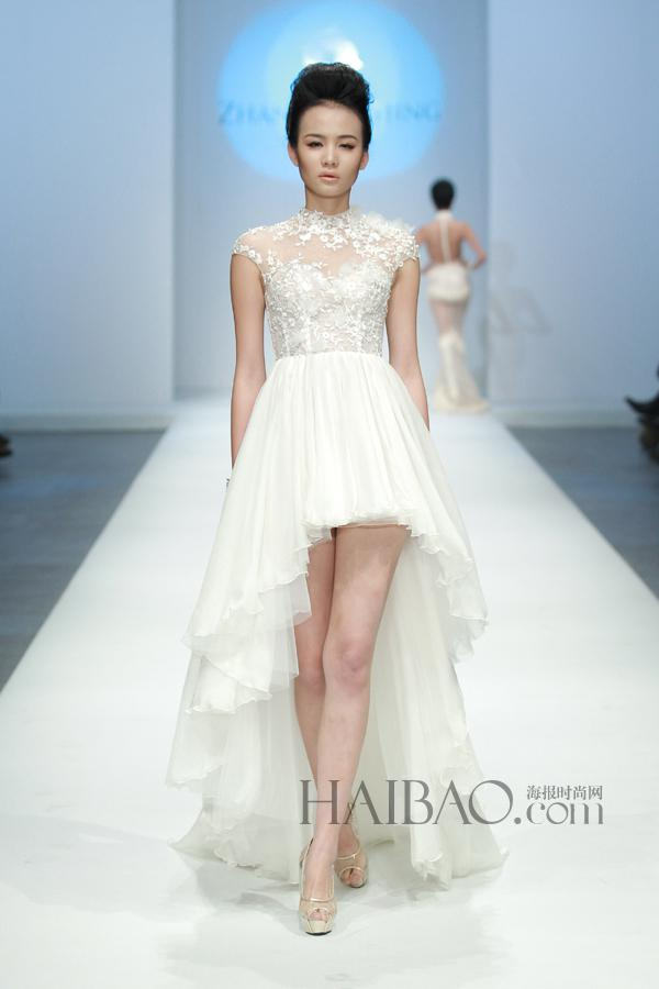 Buying Wedding Gowns  Reviews : Buying wedding dresses from china reviews style of bridesmaid