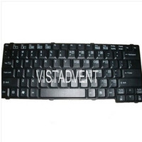Wholesale NEW US Keyboard for medion MD96495 wim ms2137 WIM US