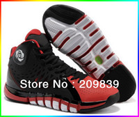 Wholesale No Derrick Martell Rose Basketball Shoes Name Brand Mens New For Man Sale Cheap Athletic Shoe
