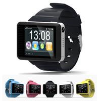 Sports Watch Phone