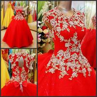 A-Line Model Pictures V-Neck Free shipping Royal princess 2013 bandage wedding dress grecian wedding dress