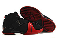 Wholesale T mac Athletic Basketball Shoes For Men Sale Cheap Tracy McGrady V Mens Name Brand Shoe