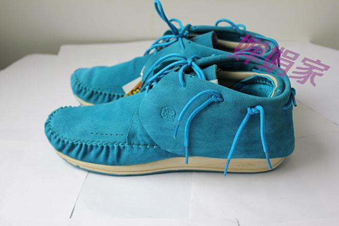 Fbt Running Shoes Cheap Running Shoes Visvim