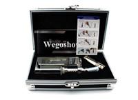 Cheap Single itaste vv Best Innokin Electronic Cigarette iTaste VTR Kit