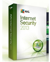 Antivirus & Security Home Windows 24h sent AVG Internet Security 2014 Antivirus Software 4 Years 3PC 3user keys NEW Arrival