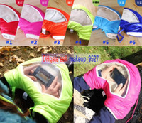 Wholesale New Creative Antifreeze fashion novelty Warm gloves warming my hands warm gloves Christmas gifts