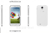"""Dual SIM with Bluetooth English Wholesale - 5"""" Quad Core MTK6589 1.2GHz H9500 S4 Android 4.2 WCDMA 3G GSM 2G 8MP Camera+5MP Camera FM Smartphone"""