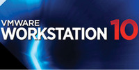 Wholesale VMware Workstation Virtual station validity register number forever use