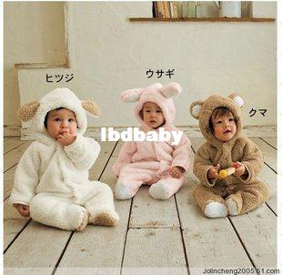 baby winter indoor clothes/wear