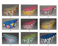Wholesale Baby Bean Bag Children Sofa Chair Cover Soft Snuggle Bed with Harness Strap mix order