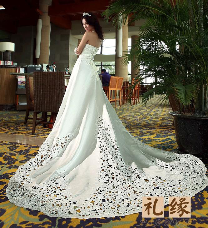 New Bride To Spend 47