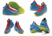 Wholesale Hot Sale Air Kevin Durant KD V Christmas N7 Easter Surf Style Men s Basketball Sport Footwear Sneakers Trainers Shoes