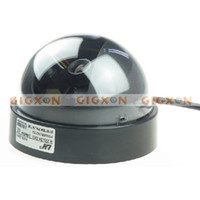 Wholesale Indoor And Outdoor IR Camera Infrared Display Lights Camera Security Cameras L2282