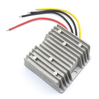 Cheap DC step-down module (BUCK) DC Buck Converter Best Imported synchronous DC-DC chip DC12V/24V (wide voltage 10V-35V) DC Step Down Converter
