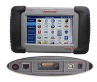 Wholesale Autel maxidas ds708 diagnostic scanner Automotive Diagnostic System DS Original Free update on official website