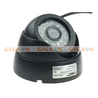 420TVL CCD  Indoor And Outdoor IR Camera Infrared Display Lights Camera Security Cameras L2381 420