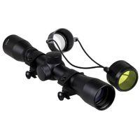 Wholesale 10 x32 Air Rifle Gun Optics Sniper Hunting Scope Sight