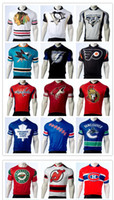 Cheap Full 2014 cycling jersey Best Breathable Men short sleeve