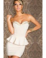 Cheap Casual Dresses sexy dress Best Sweetheart Mini sexy clubwear