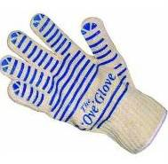 Wholesale AAAAA quality OVEN GLOVE OVE GLOVE As HOT SURFACE HANDLER AMAZING Home golves handler Oven