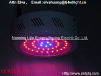 Wholesale led grow plant lights w ufo diy led grow lights plasma led grow light for VEG amp Flowering Lettuce system