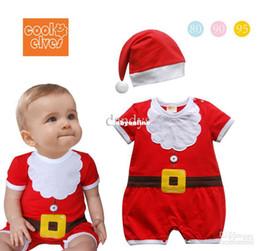 Wholesale b2w2 children cute girls modeling Romper Babyonline