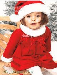 Wholesale b2w2 children cute girls princess dress hat babyonline