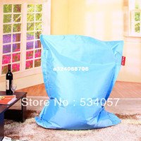 Wholesale Fashion CM Bean Bag Covers For Sofa Bed Supernova Sale Modern Furniture