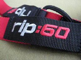 Wholesale New arrival rip Resistance Bands fitness workout health strong quick seller via DHL