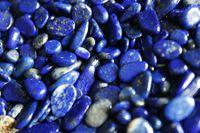 Wholesale 100 natural blue lapis lazuli natural jade carving