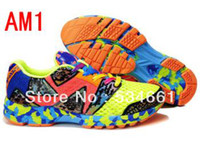 Wholesale zapatillas GEL Noosa Tri Shoes Mens Running Shoes athletic shoe casual Athletic zapatos tenis men Shoes
