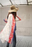 Wholesale PRINT Women Scarves Fashion Style Designer Lady Stoles