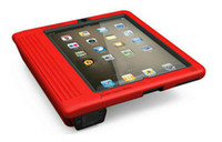Wholesale Auto Car truck Autocar Diagnostic Scanner Tool Obd2 Launch X431 Auto Diag for iPad iphone Obdii