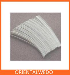 Wholesale 0805 SMD Ceramic Capacitor Assorted Kit pF uF values Chip Ceramic Capacitor Samples kit in stock