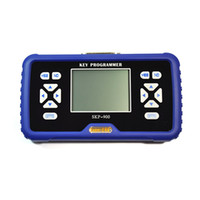 Auto Key Programmer best jeep model - New arrive product best quality SKP key programmer skp Support multi models