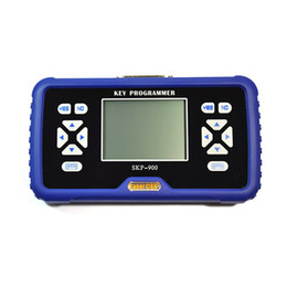 Wholesale New arrive product best quality SKP key programmer skp Support multi models
