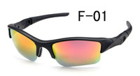 PC best brand bicycles - New Fashion brand sunglasses best quality UV Bicycle Outdoor Sports Eyewear lens original retail box
