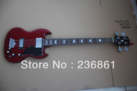 Cheap other custom string Best other other electric guitar