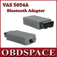 Wholesale hot sale AUDI VAS A With Bluetooth V19