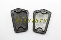 Wholesale Brand New Brake Fluid Carbon Reservoir Cap For Yamaha Vmax