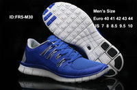 Wholesale 2014 new coming out sport barefoot free run running shoes hot sale mens Free Run sports shoes sizes
